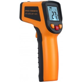 GM320 Infrared Thermometer...