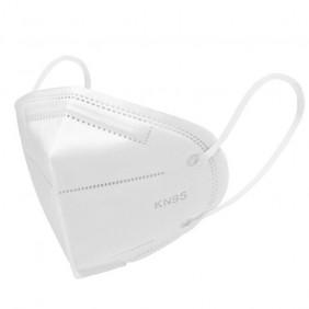 KN95 FFP2 Respirator...
